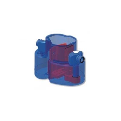 Separatoare de hidrocarburi