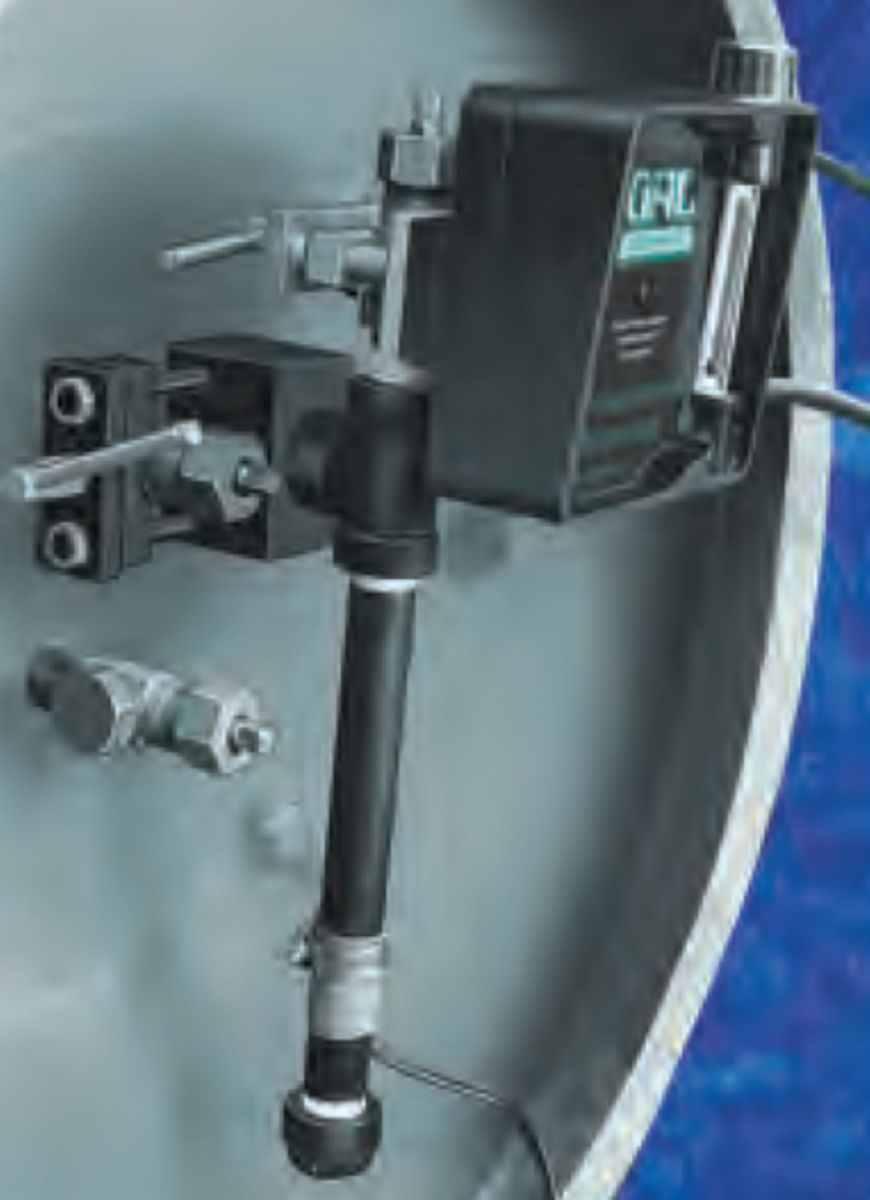 Adaptor TAY-200