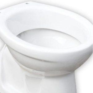 WC convențional
