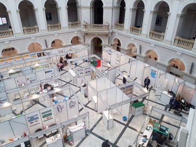 International Warsaw Invention Salon – IWIS 2017