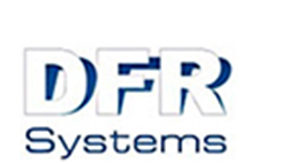DFR Systems